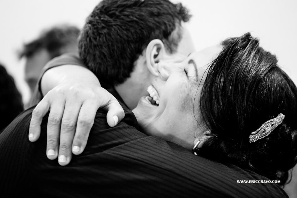 0287_Casamento Letícia e David