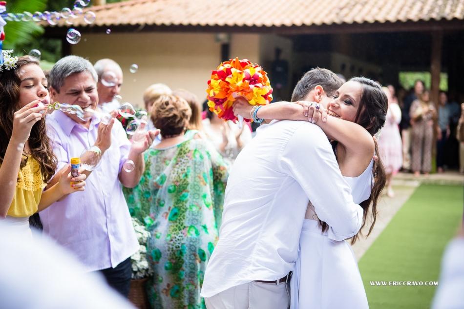 0292_Casamento Luana e Raphael