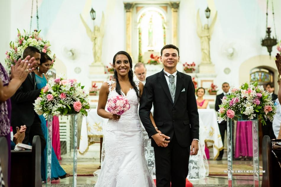 0299_Casamento Letícia e David