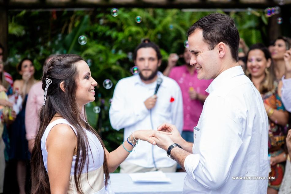 0300_Casamento Luana e Raphael