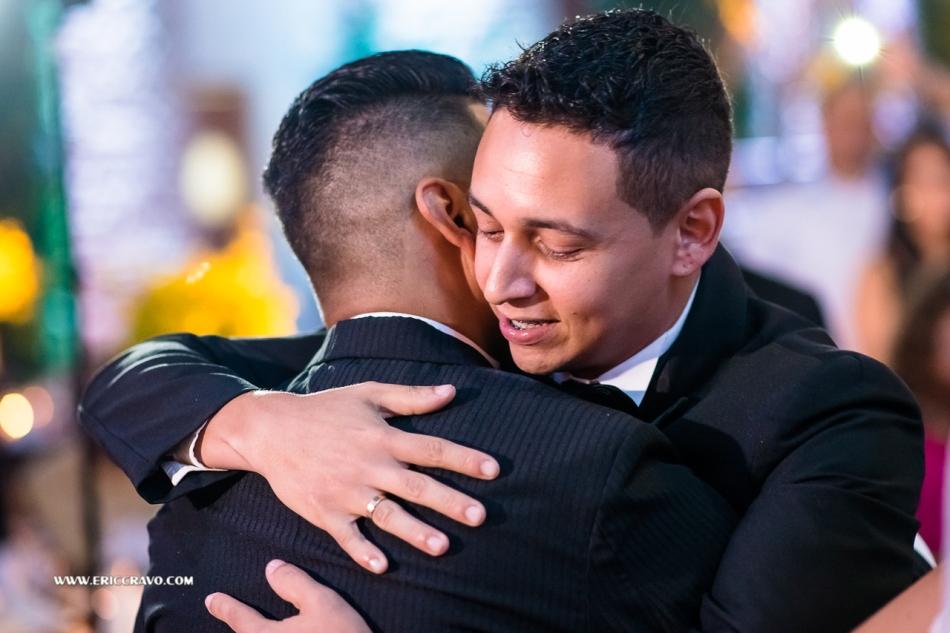 0304_Casamento Jaqueline e Fernando