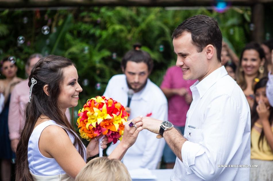 0305_Casamento Luana e Raphael
