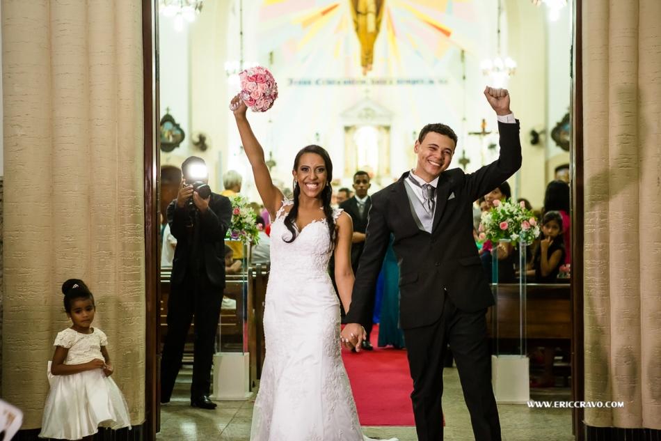 0309_Casamento Letícia e David
