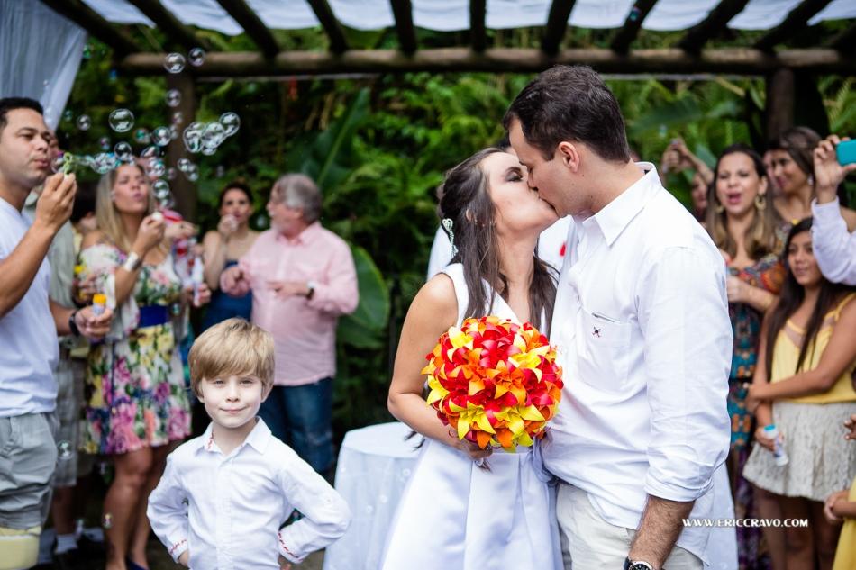 0309_Casamento Luana e Raphael
