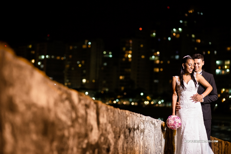 0314_Casamento Letícia e David