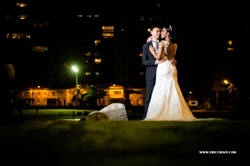 0321_Casamento Letícia e David
