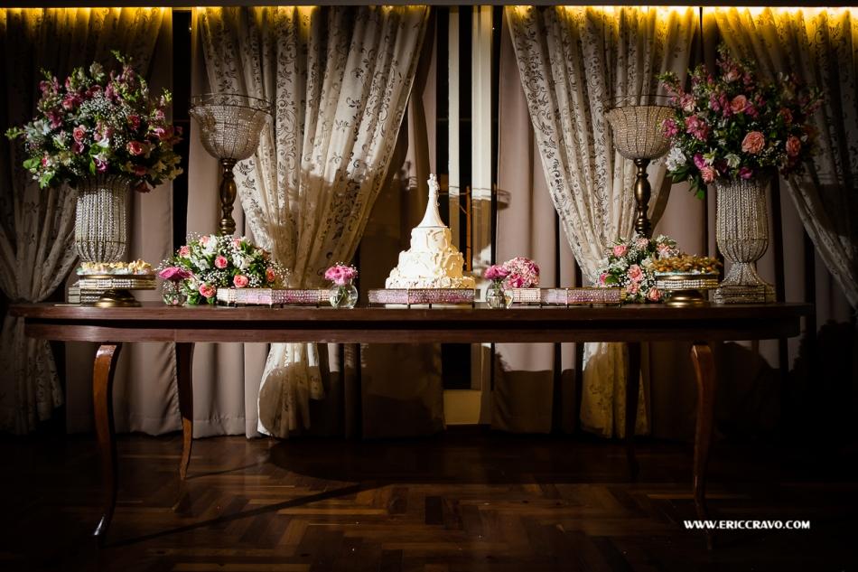 0335_Casamento Letícia e David