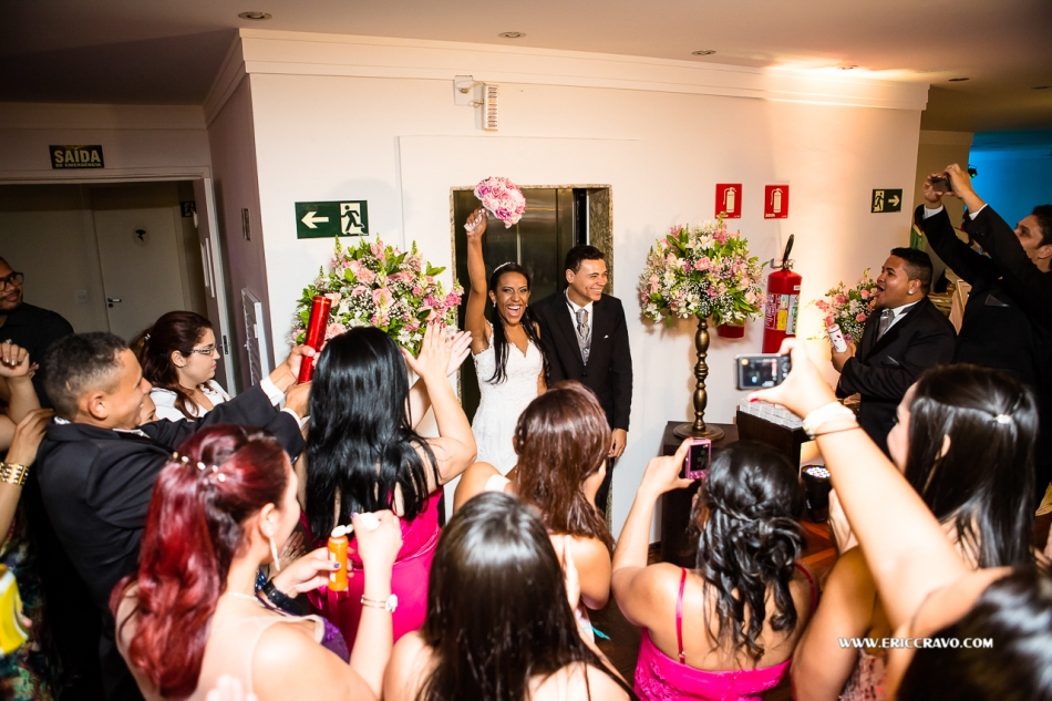 0365_Casamento Letícia e David