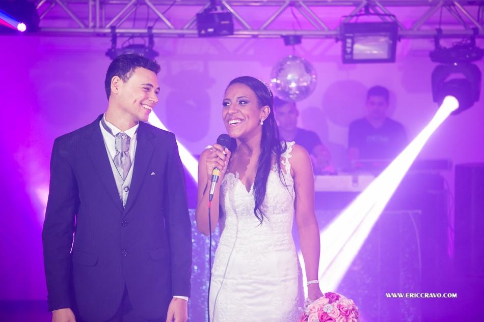 0378_Casamento Letícia e David