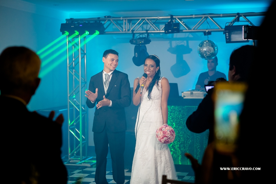 0382_Casamento Letícia e David