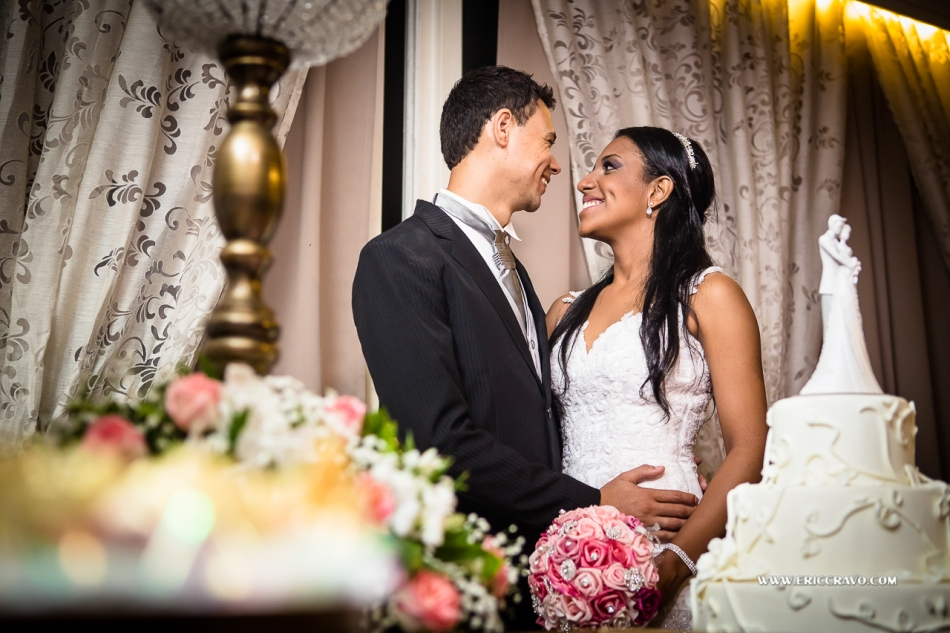 0390_Casamento Letícia e David