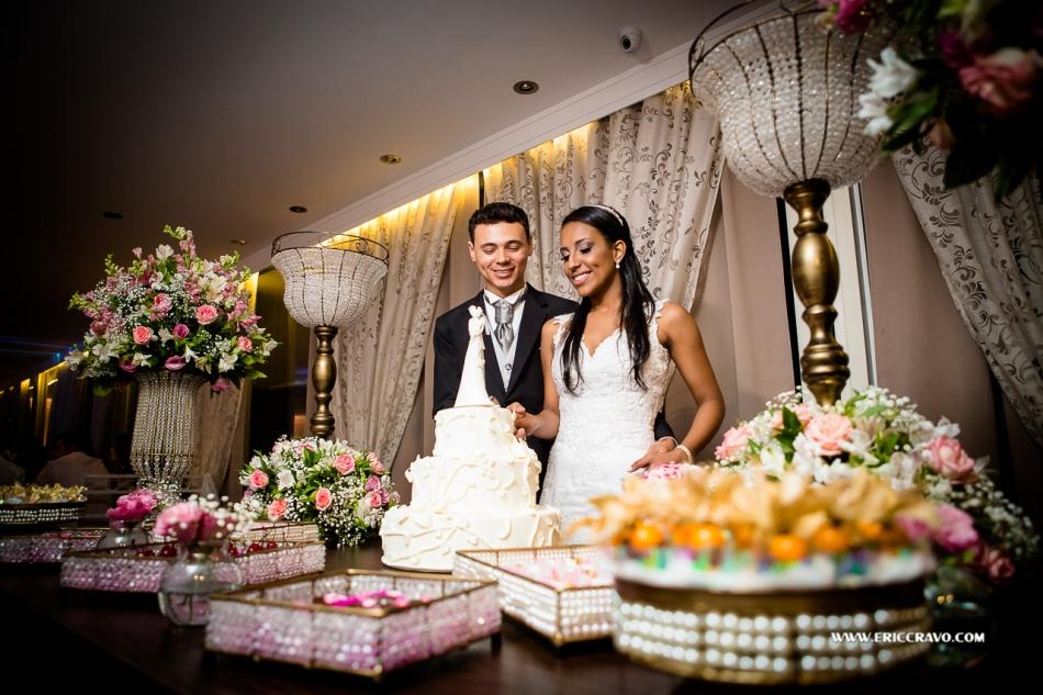 0399_Casamento Letícia e David