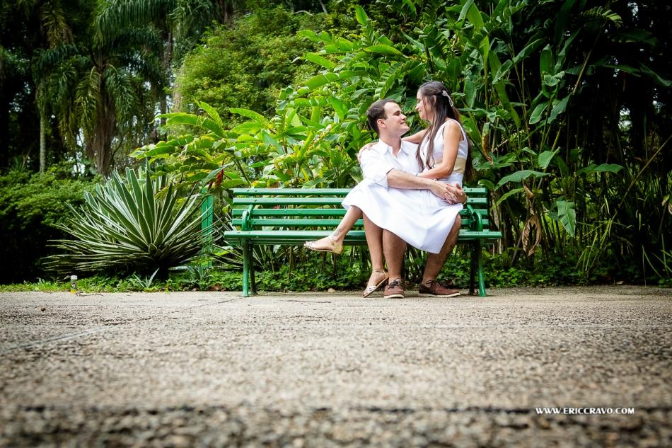 0420_Casamento Luana e Raphael