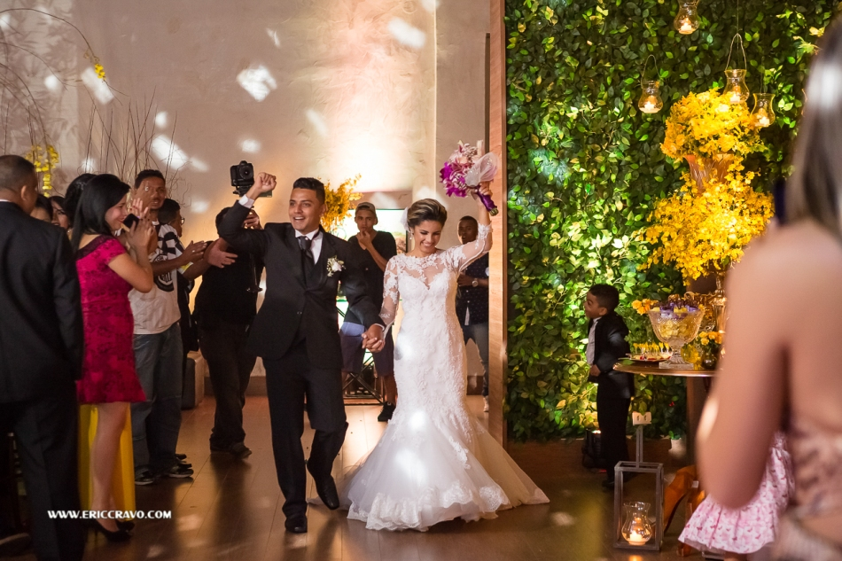 0422_Casamento Jaqueline e Fernando