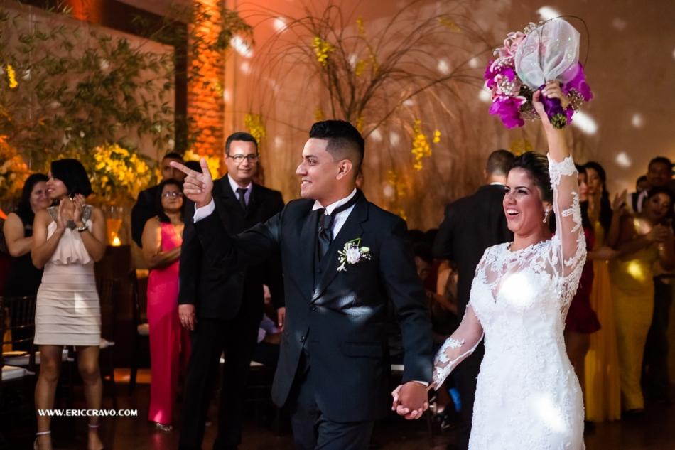 0424_Casamento Jaqueline e Fernando