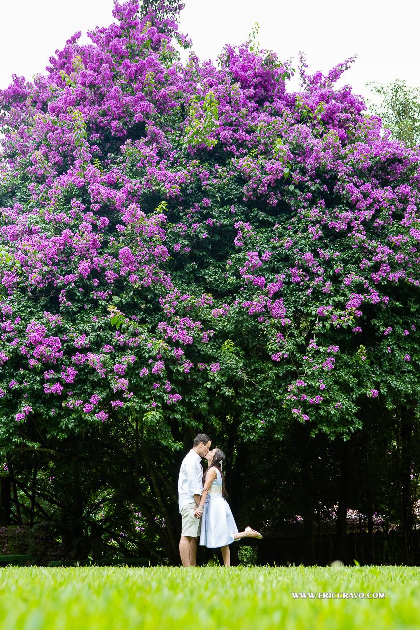 0424_Casamento Luana e Raphael