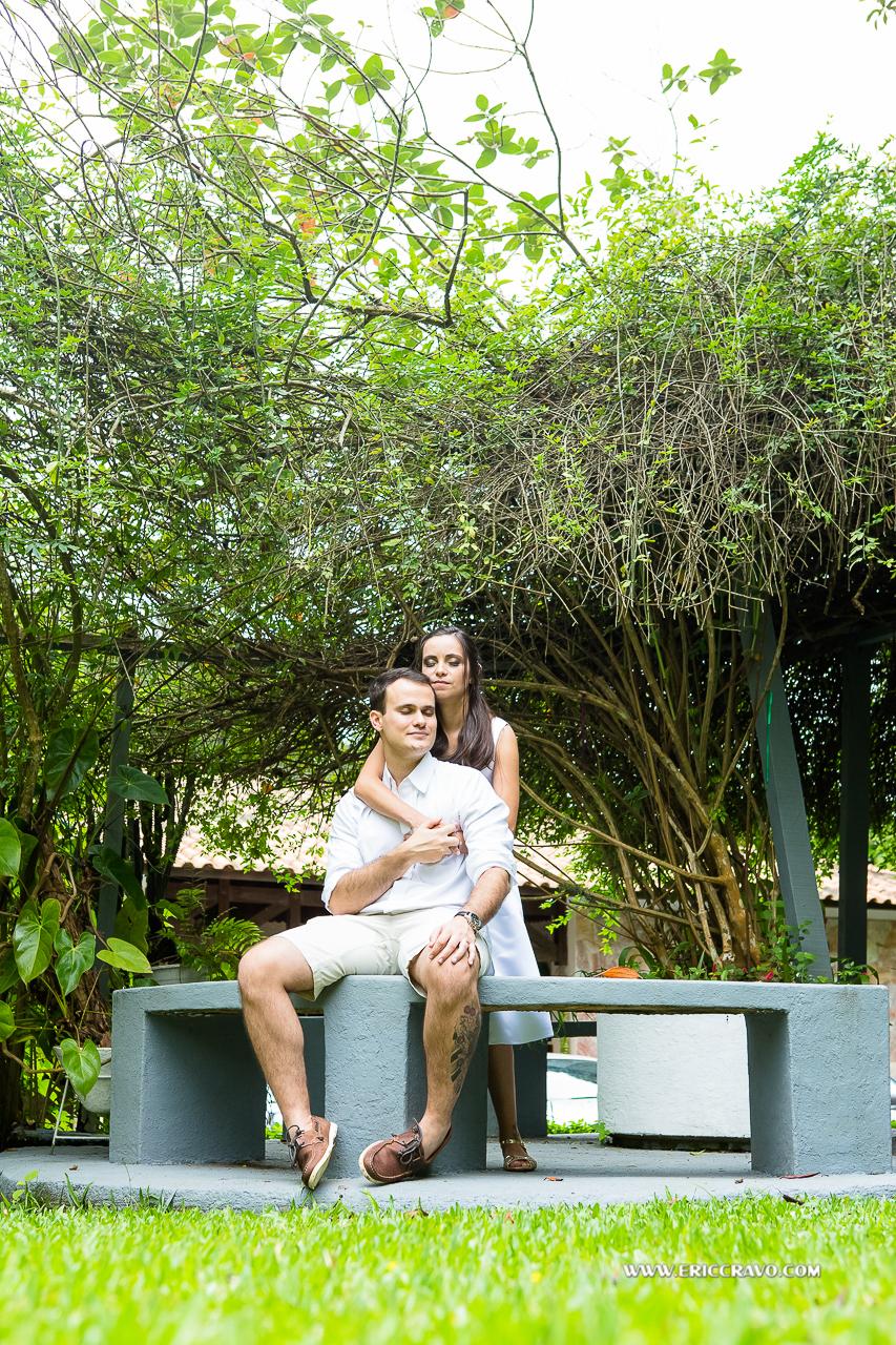 0426_Casamento Luana e Raphael