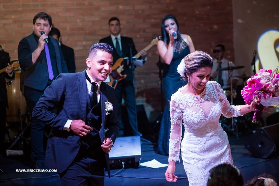 0429_Casamento Jaqueline e Fernando