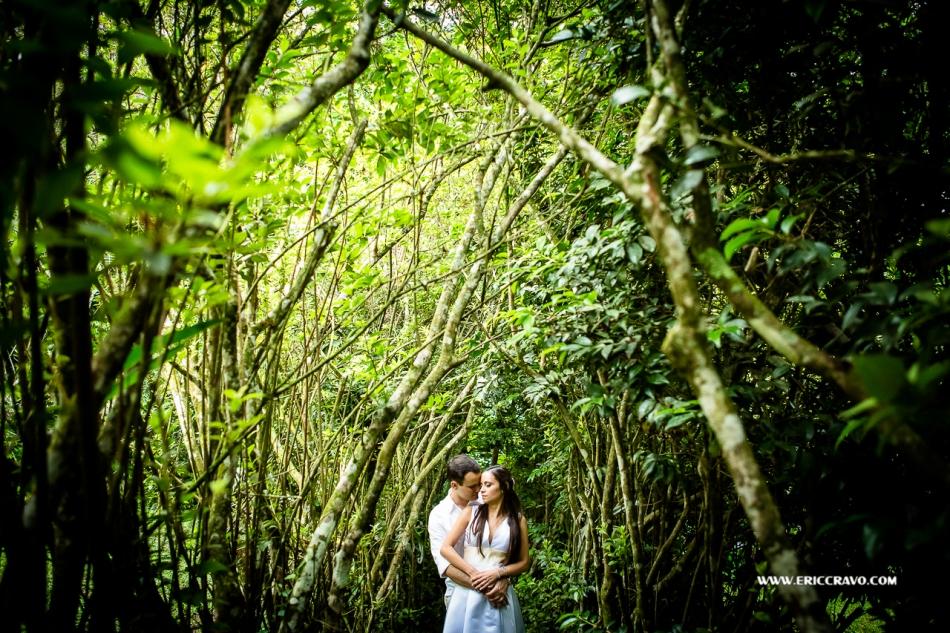 0431_Casamento Luana e Raphael