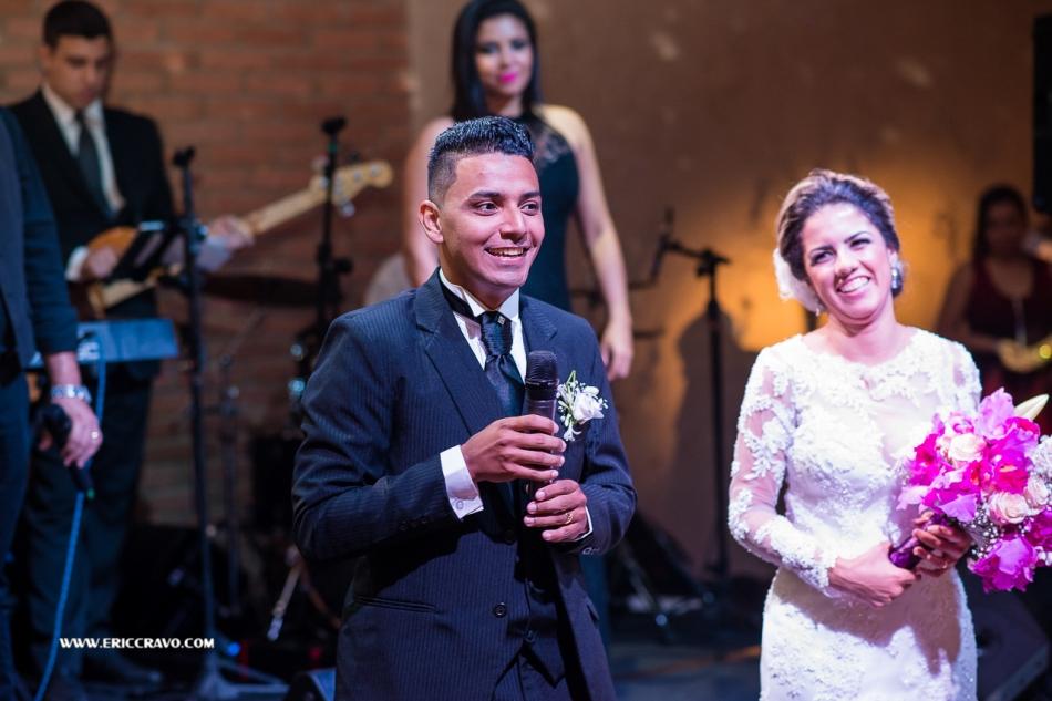0434_Casamento Jaqueline e Fernando