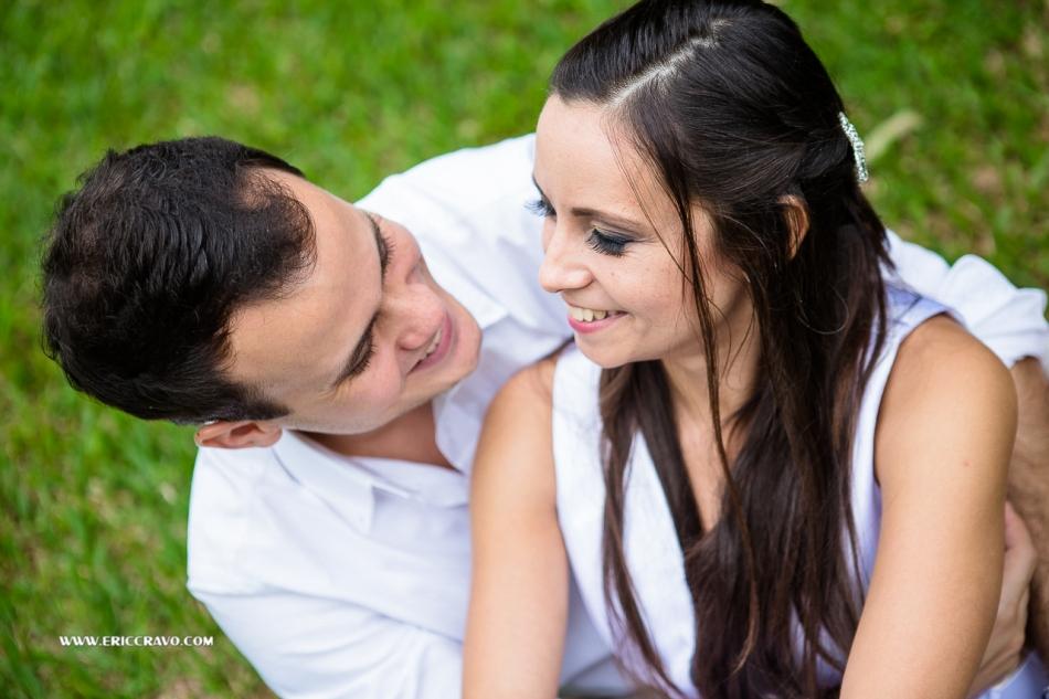 0441_Casamento Luana e Raphael