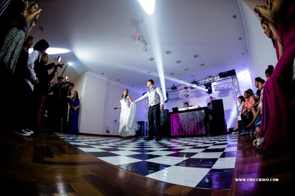 0448_Casamento Letícia e David
