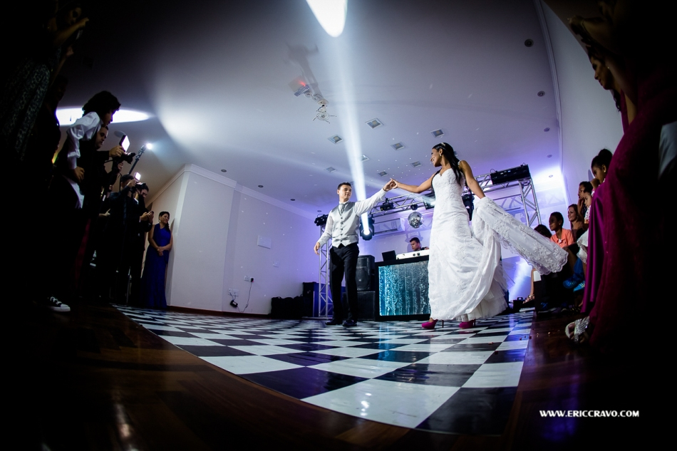 0452_Casamento Letícia e David