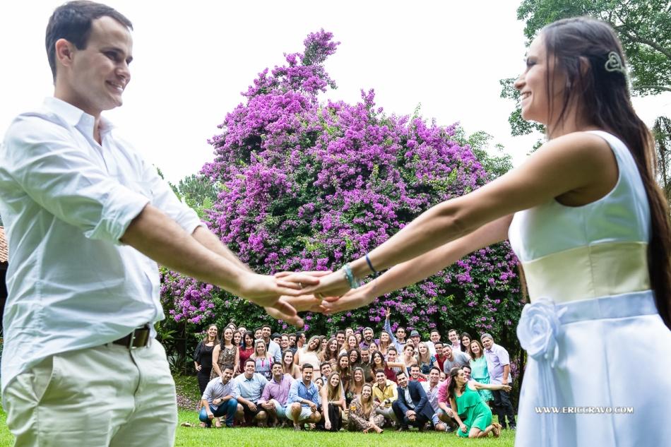 0454_Casamento Luana e Raphael