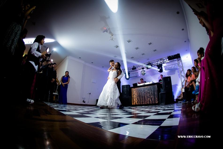 0459_Casamento Letícia e David