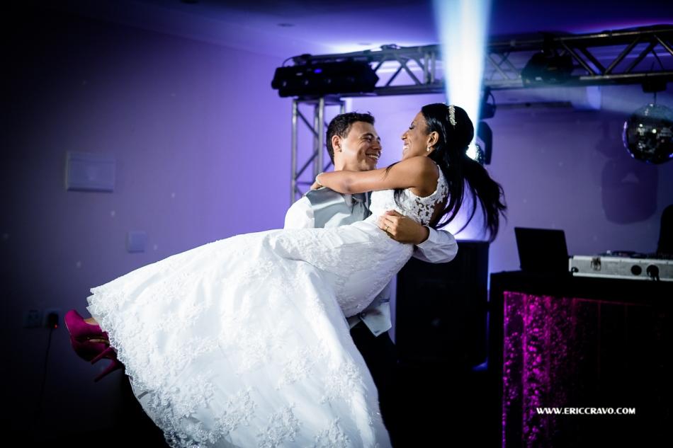 0464_Casamento Letícia e David