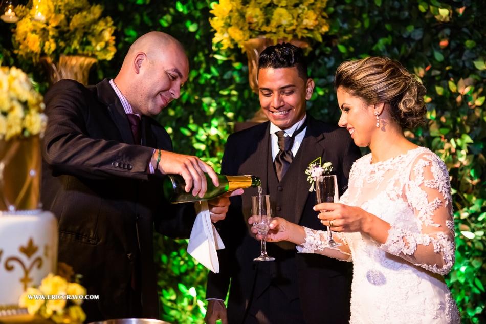 0466_Casamento Jaqueline e Fernando