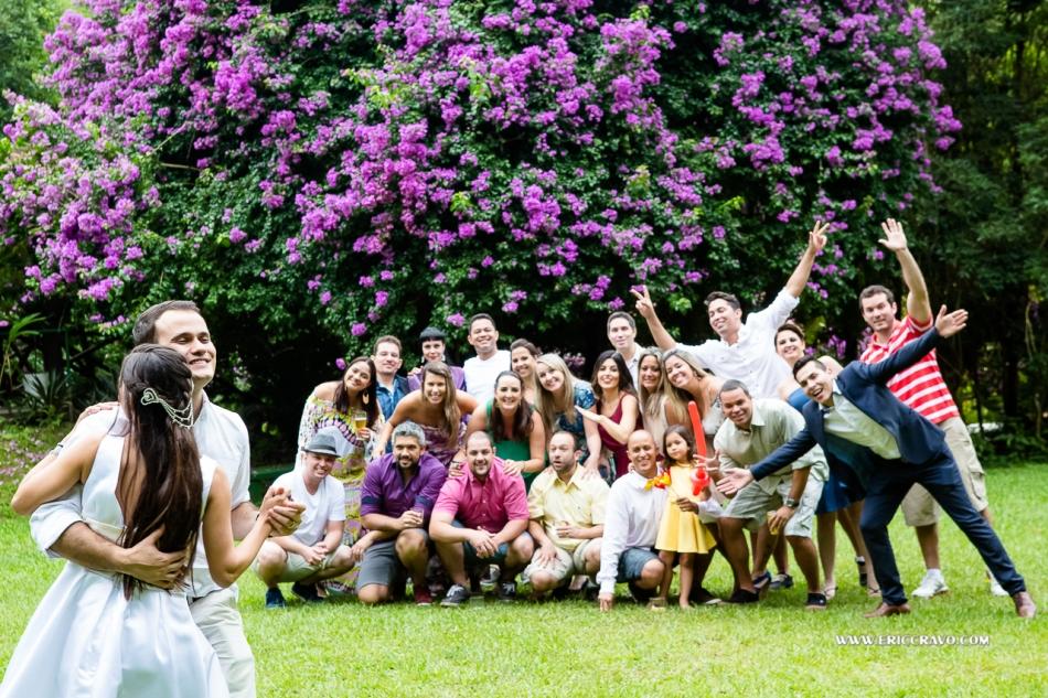 0466_Casamento Luana e Raphael