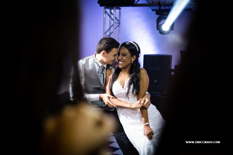 0468_Casamento Letícia e David