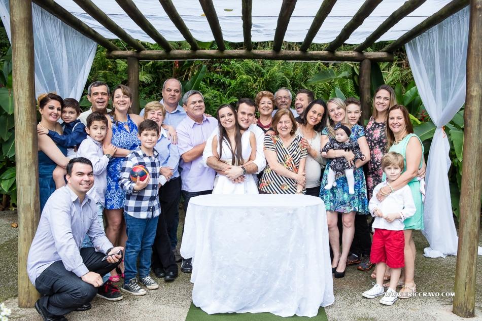 0493_Casamento Luana e Raphael