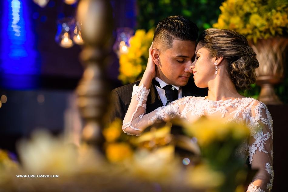 0499_Casamento Jaqueline e Fernando