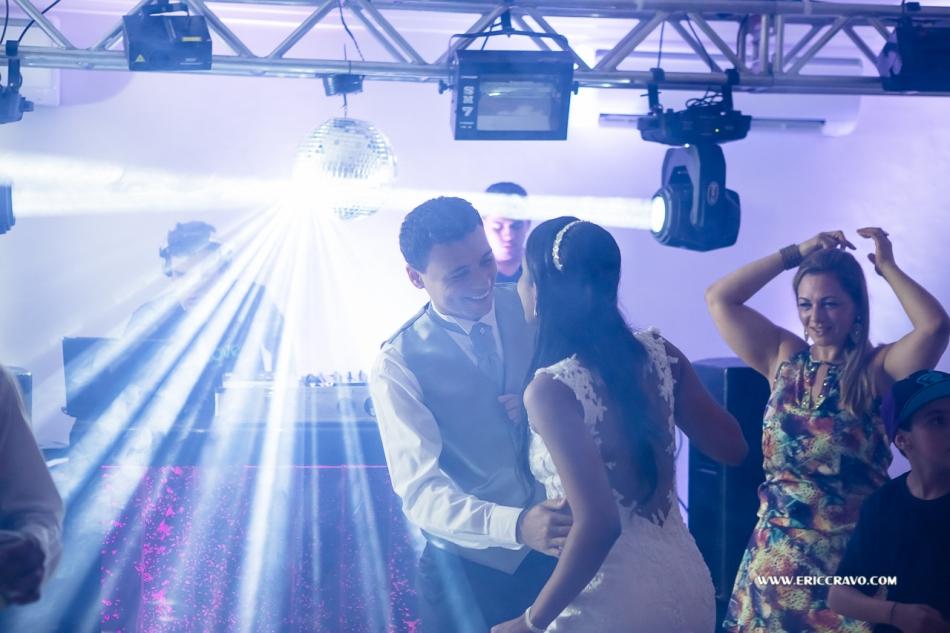 0499_Casamento Letícia e David