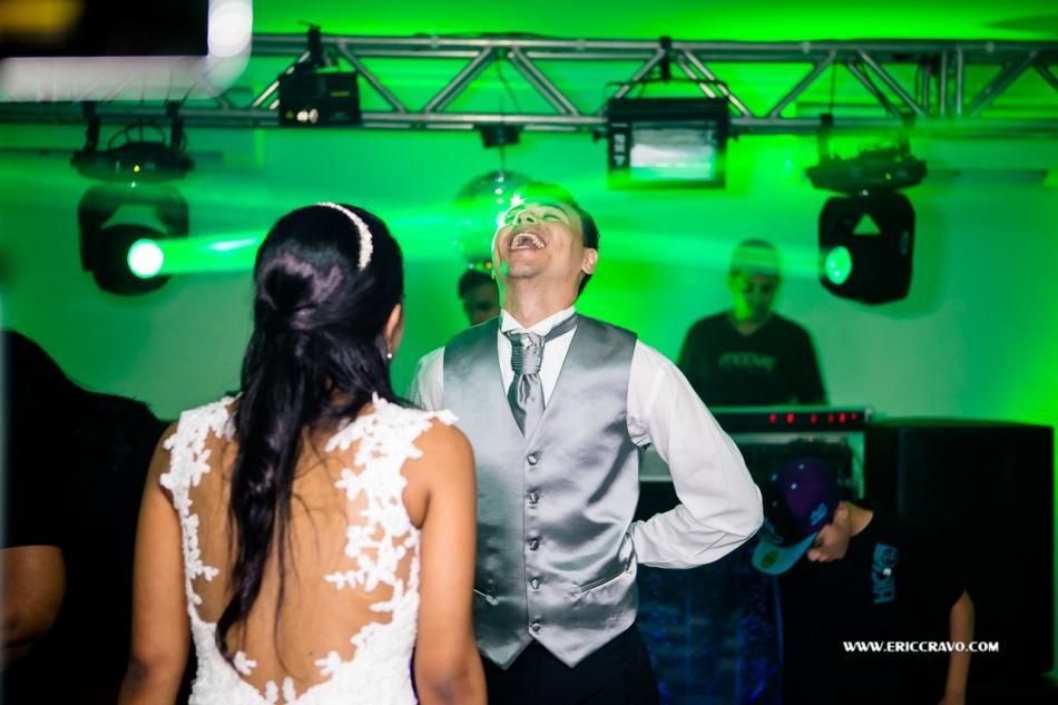 0504_Casamento Letícia e David