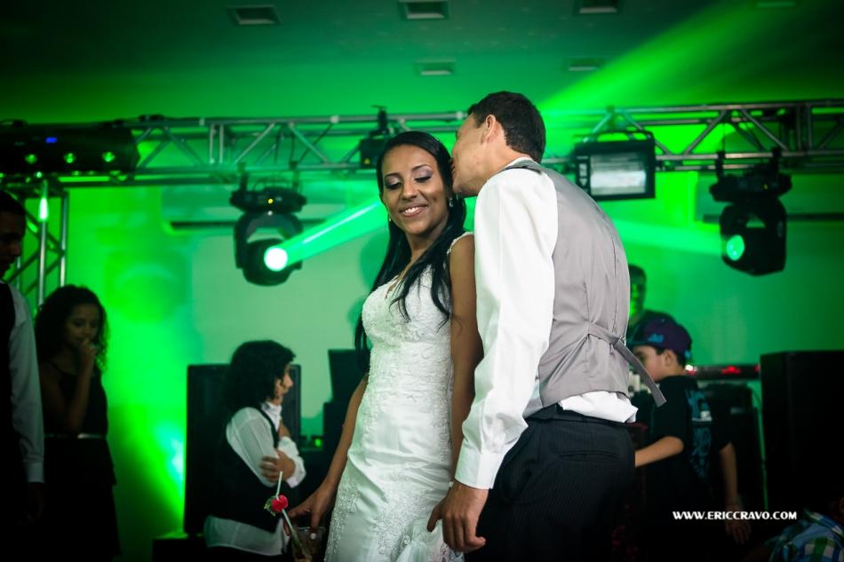 0508_Casamento Letícia e David