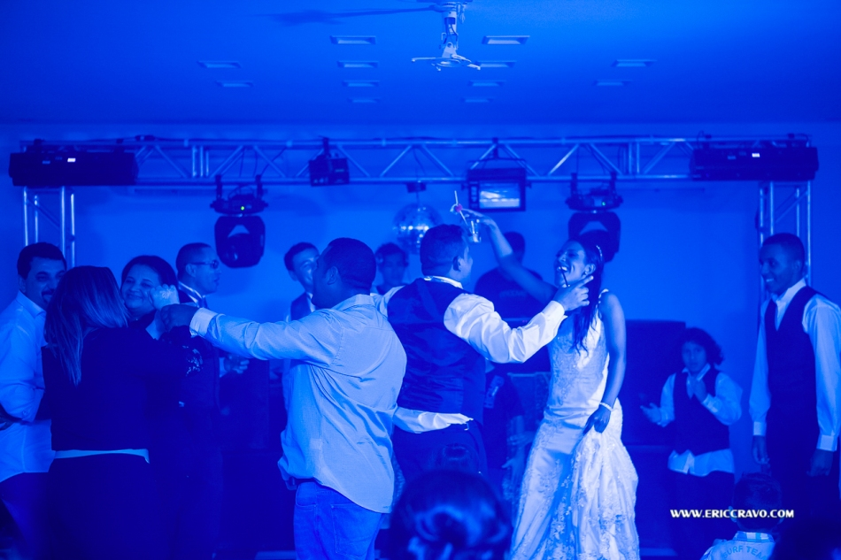 0514_Casamento Letícia e David