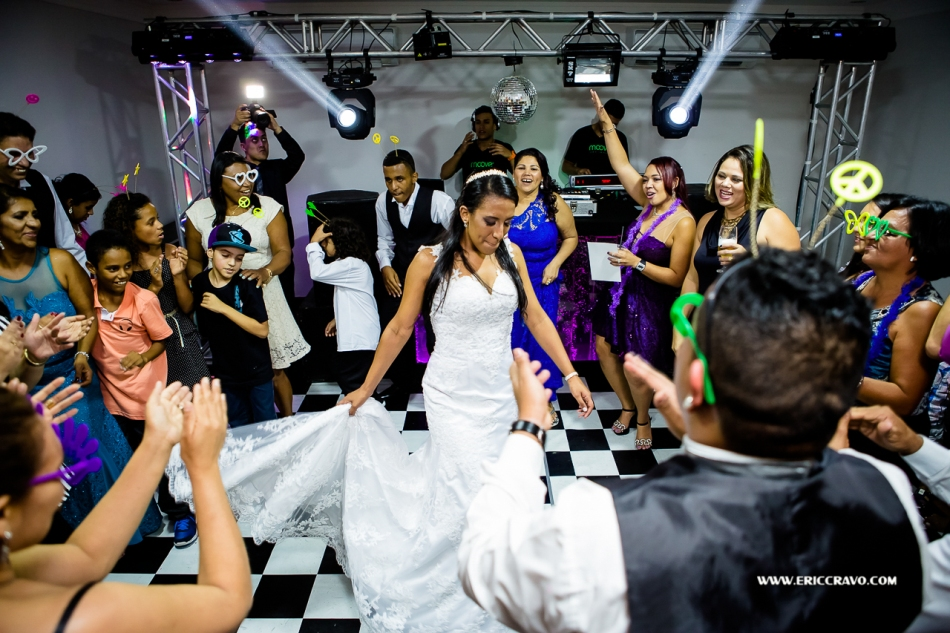 0577_Casamento Letícia e David