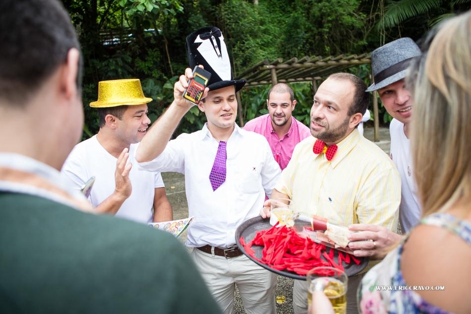 0579_Casamento Luana e Raphael