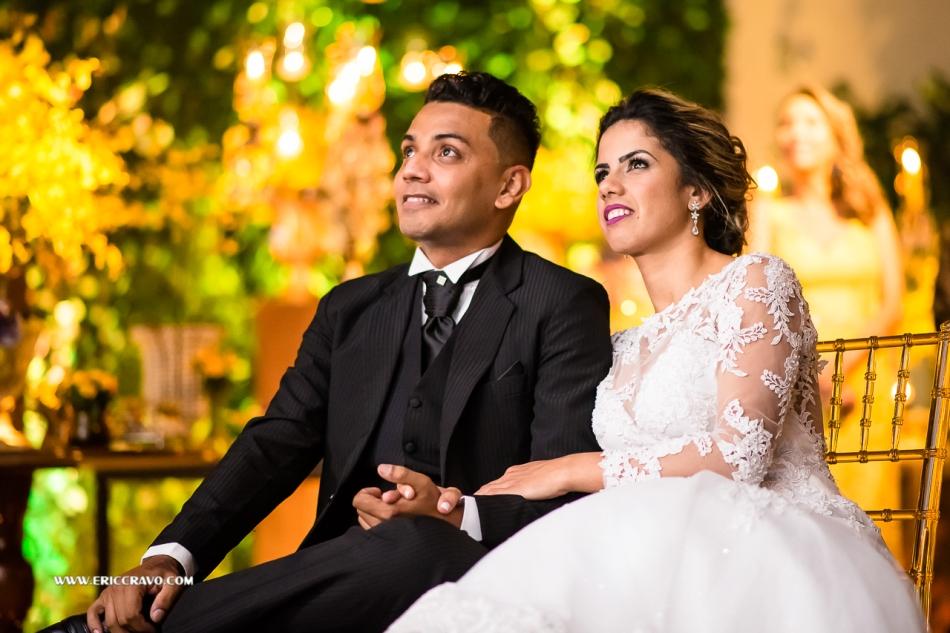 0653_Casamento Jaqueline e Fernando