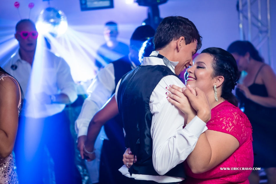 0674_Casamento Letícia e David