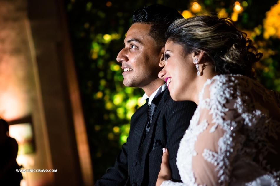 0679_Casamento Jaqueline e Fernando