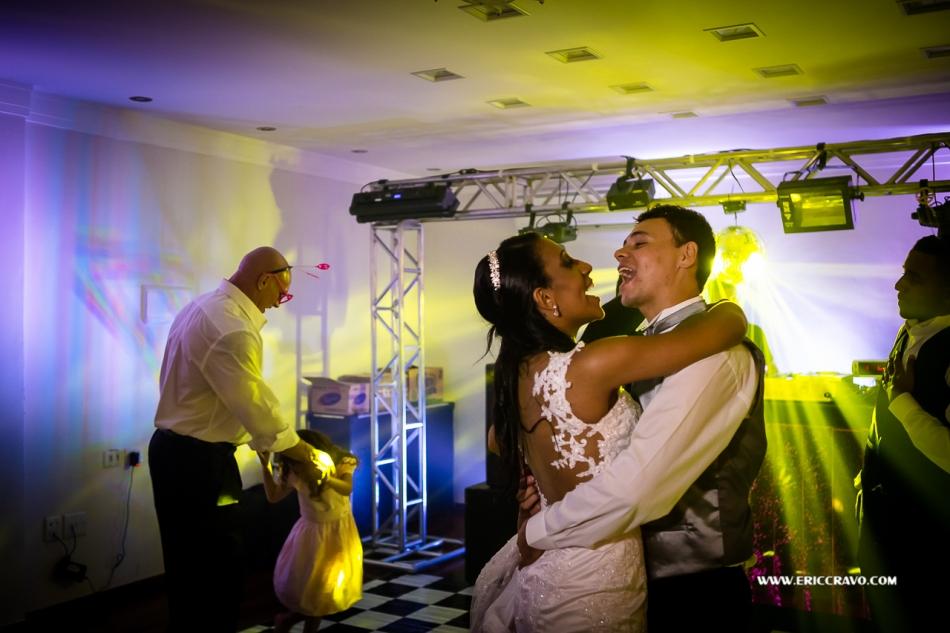 0691_Casamento Letícia e David