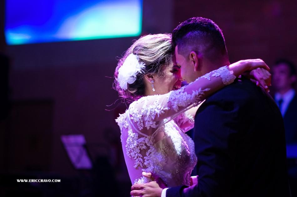 0695_Casamento Jaqueline e Fernando