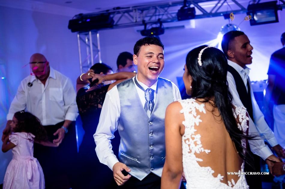 0696_Casamento Letícia e David