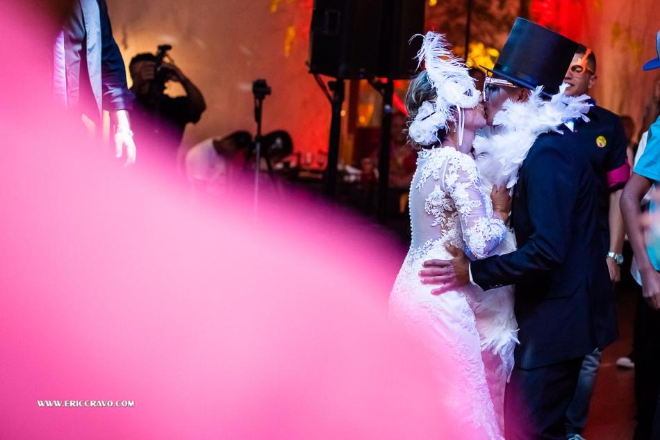 0713_Casamento Jaqueline e Fernando-2
