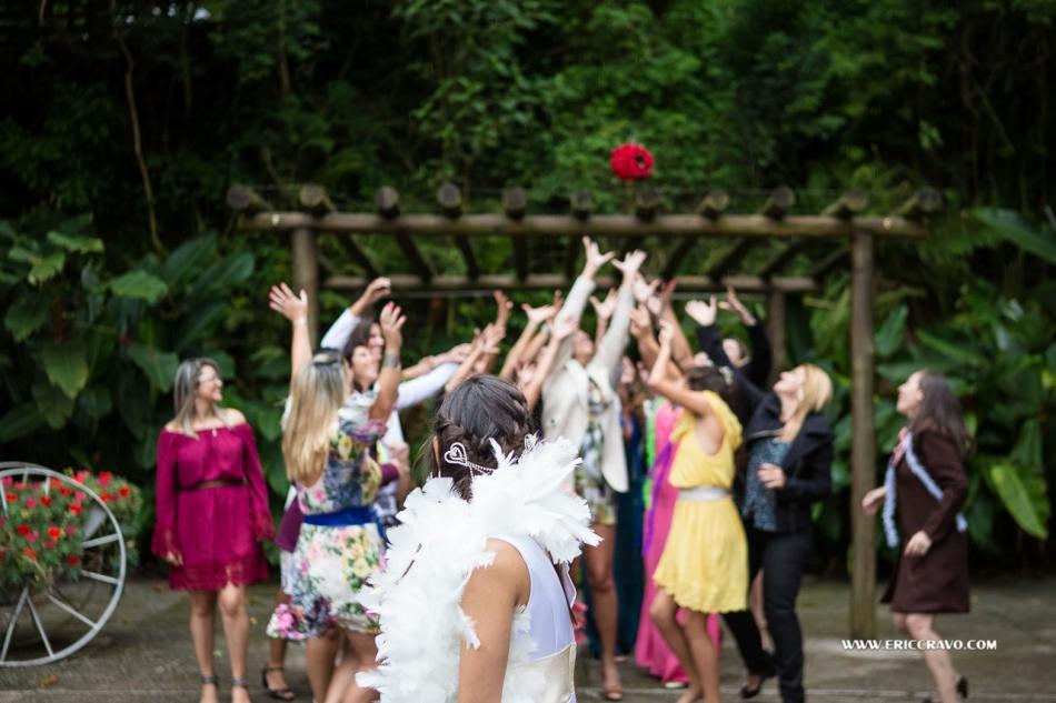 0718_Casamento Luana e Raphael