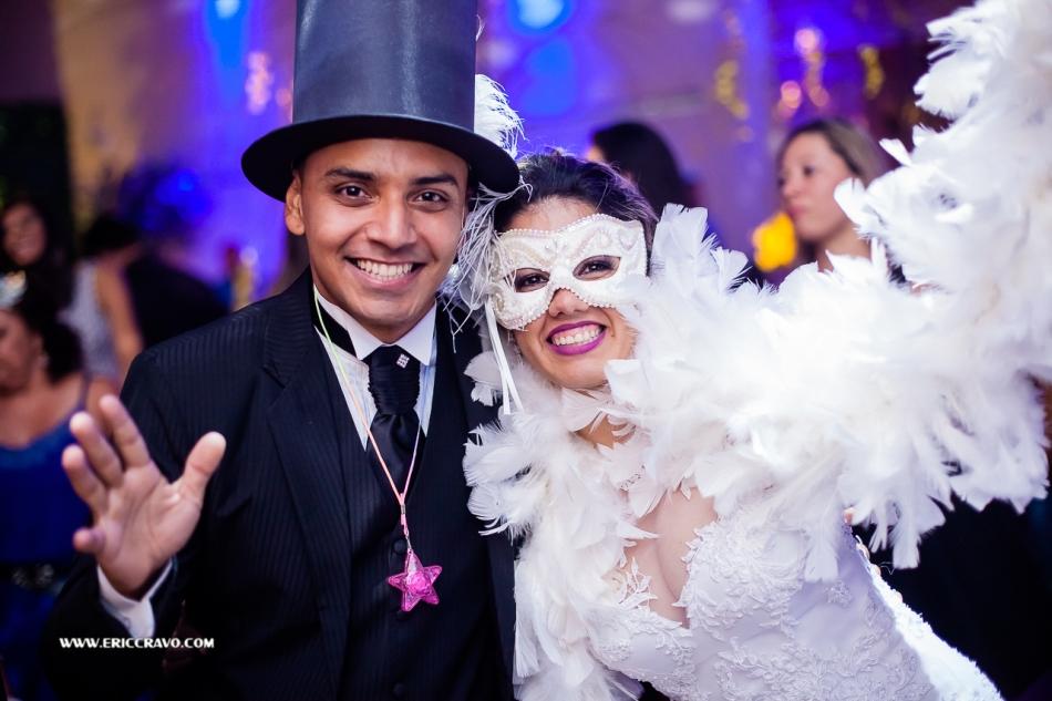 0739_Casamento Jaqueline e Fernando